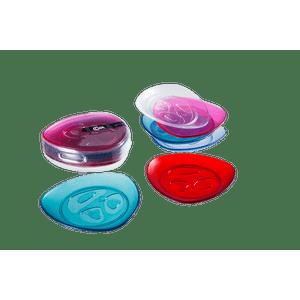 Colorido2-Coza