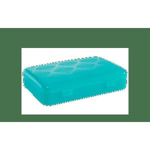 Verde-Coza