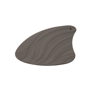 Cinza-Escuro-Coza
