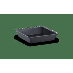 Assadeira-Quadrada---Bakeware-215-x-215-x-5-cm