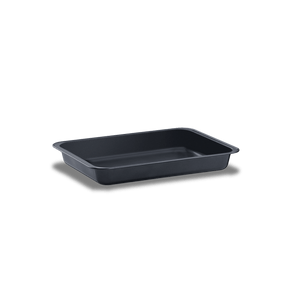 Assadeira-Retangular-Funda---Bakeware-315-x-24-x-5-cm