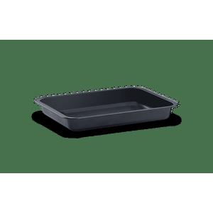 Assadeira-Retangular-Funda---Bakeware-365-x-25-x-55-cm