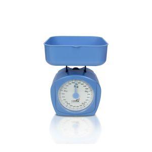 Balanca-para-cozinha-Casita-5kg-azul