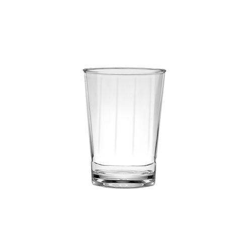 Copo-caldereta-shaker-Forma-350ml