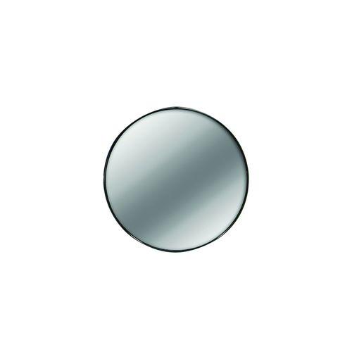 Espelho-de-aumento-10x-Hudson-evri