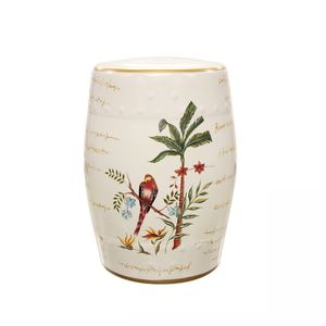 Banco-garden-em-ceramica-Montarte-Arara