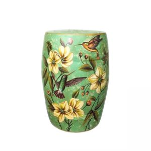 Banco-garden-em-ceramica-Montarte-Beija-flor