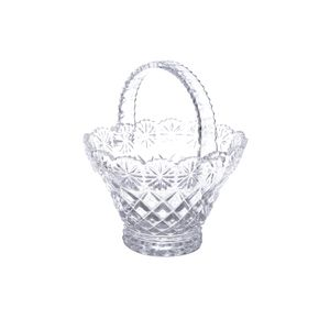 Cesta-em-cristal-Lyor-Diamond-18cm