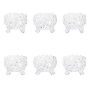 Jogo-de-bowls-com-pe-em-cristal-Wolff-Angelica-6-pecas-95x7x62cm