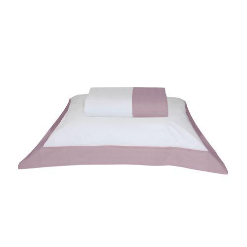 Jogo-de-cama-200-fios-Blumenau-Debrum-rosa