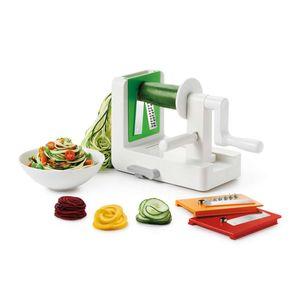 Fatiador-espiral-para-legumes-com-3-laminas-em-aco-inox-Oxo