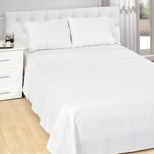 Jogo-de-cama-200-fios-duplo-com-elastico-Tresor-branco
