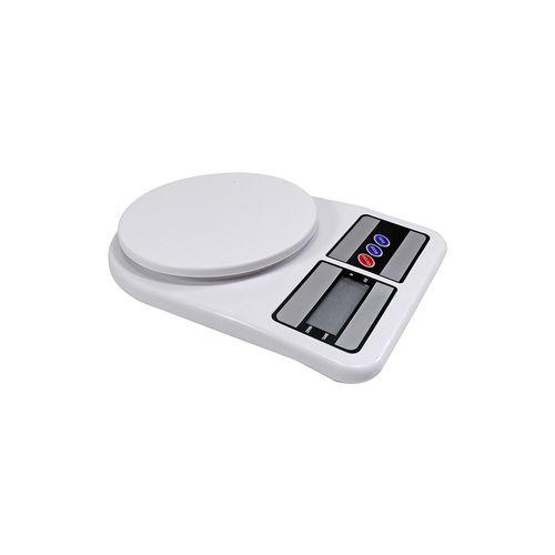 Balanca-para-cozinha-Western-10kg