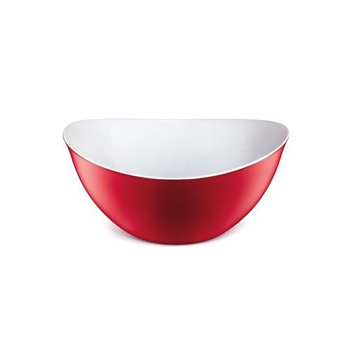 Tigela-para-alimentos-Sanremo-2600ml-vermelha