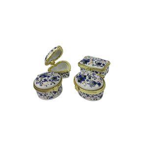 Porta-joias-em-porcelana-Multiart-4-pecas-azul