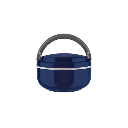 Marmita-para-microondas-Euro-Lunch-Box-700ml-azul
