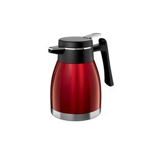 Bule-termico-Euro-Quebec-12-litro-vermelho
