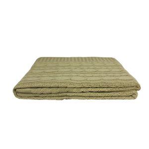 Manta-Tribus-tricot-Tranca-160x120cm-fendi
