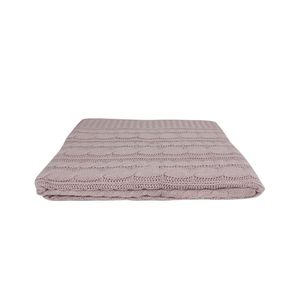 Manta-Tribus-tricot-Tranca-160x120cm-rosa