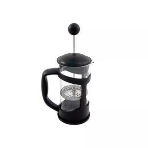 Cafeteira-francesa-Casita-350ml-preta