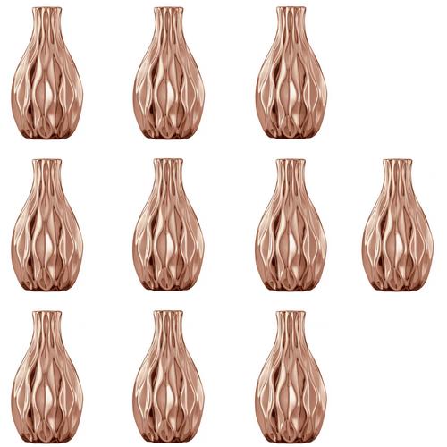 Kit-vaso-ceramica-mart-cobre