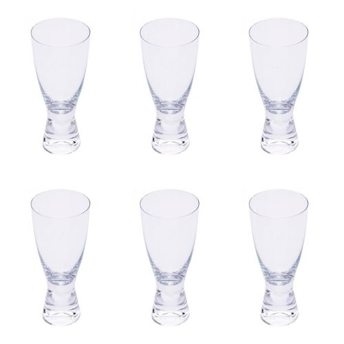 Jogo-de-copos-para-agua-Bohemia-Vega-6-pecas-350ml