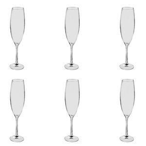 Jogo-de-tacas-para-champanhe-Bohemia-Shophia-6-pecas-230ml