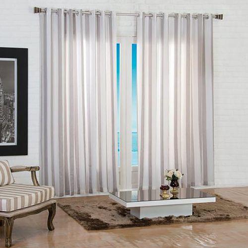 Cortina-Bella-Janela-Jordania-Duplex-420x250-prata