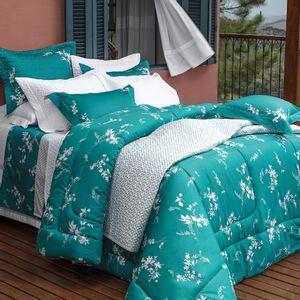 Jogo-de-cama-300-fios-Kacyumara-Emerald-Satinee