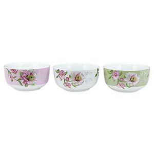 Bowl-em-porcelana-Casambiente-Gardenia-14cm