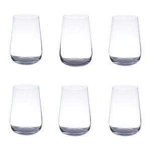 Jogo-de-copos-altos-em-cristal-Lyor-6-pecas-470ml