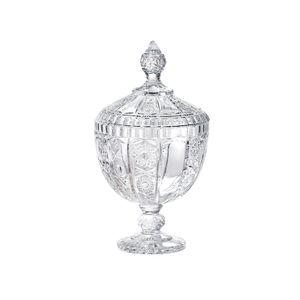 Bomboniere-com-pe-em-cristal-L-Hermitage-Versailles-28cm