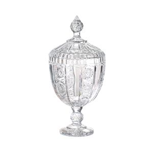 Bomboniere-com-pe-em-cristal-L-Hermitage-Versailles-32cm
