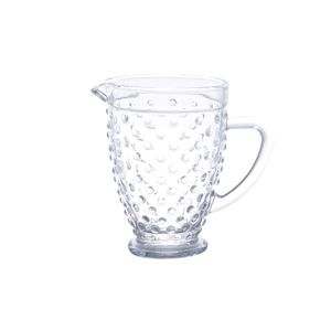 Jarra-de-vidro-Lyor-Bubble-1-litro-incolor