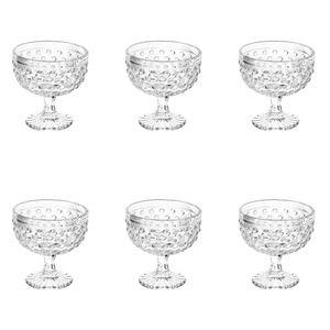 Jogo-de-tacas-de-vidro-para-champanhe-Lyor-Bubble-6-pecas-370ml-incolor