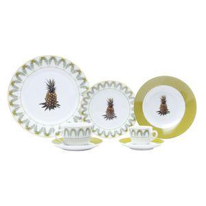Jogo-de-jantar-em-porcelana-Lyor-Super-White-Pineapple-42-pecas
