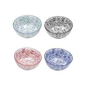 Jogo-de-bowls-redondo-em-porcelana-Lyor-4-pecas-coloridas