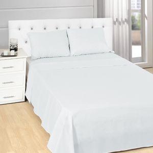 Jogo-de-cama-200-fios-duplo-com-elastico-Tresor-gray