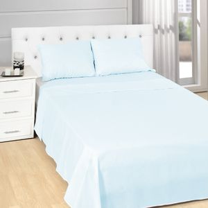 Jogo-de-cama-200-fios-duplo-com-elastico-Tresor-azul