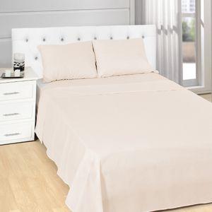 Jogo-de-cama-200-fios-duplo-com-elastico-Tresor-pale