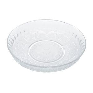 Prato-para-bolo-em-vidro-Lyor-Angel-298x6cm