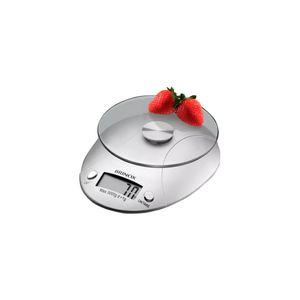 Balanca-digital-para-cozinha-Brinox-3kg