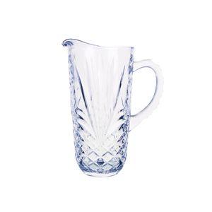 Jarra-em-vidro-Wincy-1-5-litro-incolor