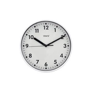 Relogio-de-parede-Yins-20cm-branco