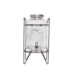 Dispenser-para-bebidas-com-suporte-Wincy-4-litros-incolor