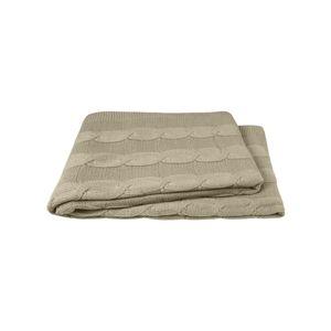 Manta-Tribus-tricot-Tranca-larga-160x120cm-fendi