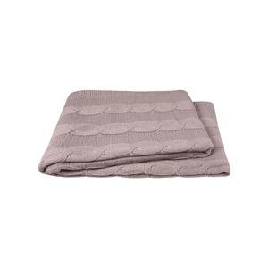 Manta-Tribus-tricot-Tranca-larga-160x120cm-rosa