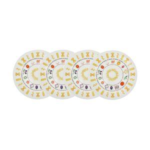 Jogo-de-pratos-para-massa-Casambiente-4-pecas-27cm-PRAV081