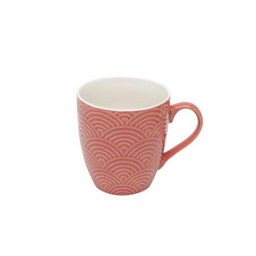 Caneca-em-porcelana-Lyor-Ipanema-175ml-vermelha