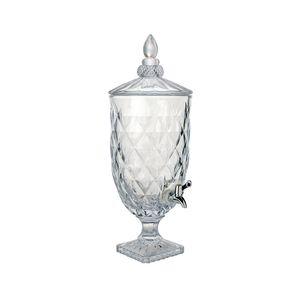 Dispenser-para-bebidas-em-cristal-Lyor-Diamond-49-litros